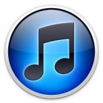 iTunes RSS Feed