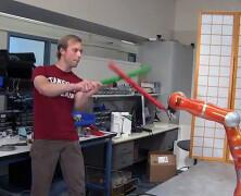 JediBot