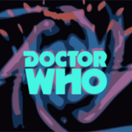 BBC Books – Doctor Who: Harvest of Time