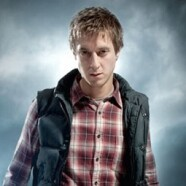 Rory Will Be Returning For Season 7 of Doctor Who