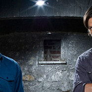 Supernatural Season Seven May Not Be The End