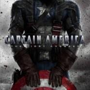 Review: Captain America