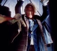 Doctor Who: The U.N.I.T. Box Set