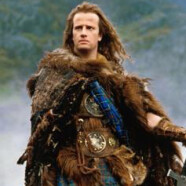 Highlander Reboot Director Confirmed