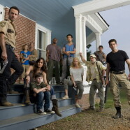 The Walking Dead will Continue to Walk