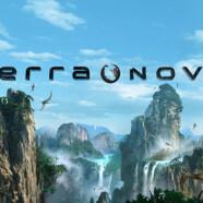 Terra Nova borrows from many SciFi Franchises