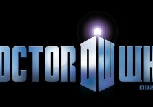 Doctor Who Movie