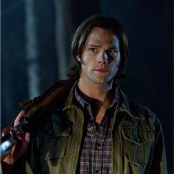 Small_supernatural-episode-photo-709_102793-bab09f-253x253