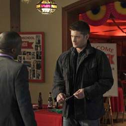 cw-tsr-supernatural-episode-photo-708_102393-2dd812-253x253