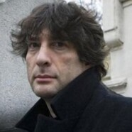 Neil Gaiman Starts Audiobook Label