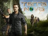 Review #4 – Terra Nova – Nightfall with Jason O'Mara