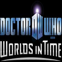DrWho_Logo_square