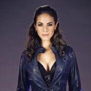 Preview/Review: Lost Girl