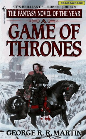 A song of ice and fire all books download