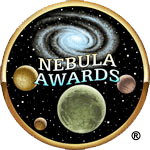 2011 Nebula Awards Nominees Announced