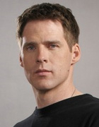 Ben Browder to Guest Star in Doctor Who