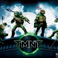 TMNT Creators Speak Out