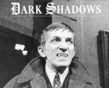 Jonathan Frid Passes at 87