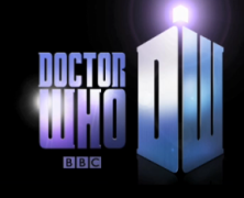 New Doctor Who Mini Episode Good as Gold Premieres