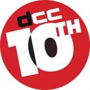 Stan Lees presents: Dallas Comic Con – Day 2