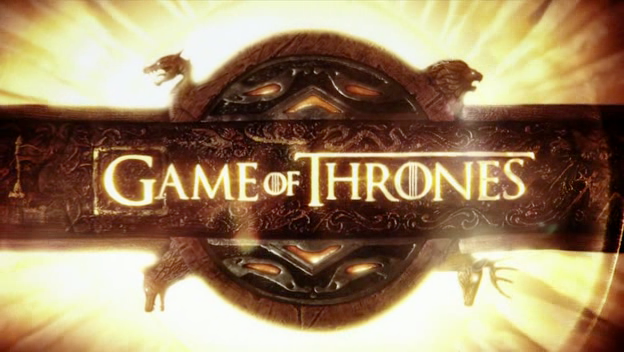 Game_of_Thrones_Title-DVD