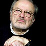 Maurice Sendak 1928-2012
