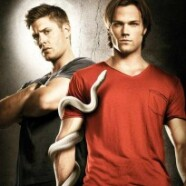 CW Shifts Supernatural Again!