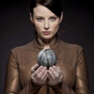 Continuum Premieres May 27th