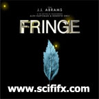 SciFiFx Podcast Review #15 – Fringe – A New World Part 1 of 2
