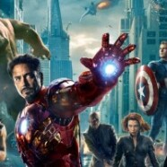 Editorial: Avengers and Other Comic Movies from Then to Now