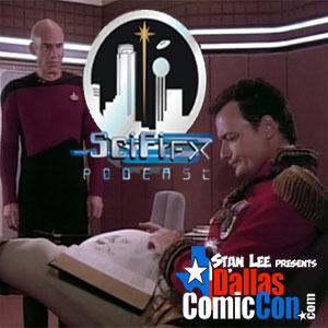 scififx_podcast_dcc_startre