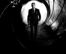 Bond is Back!