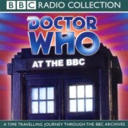 AudioGo, Doctor Who Appeal