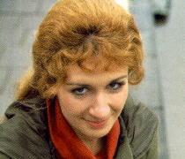 Obituary: Caroline John (1940-2012)