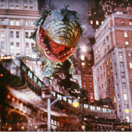 Little Shop of Horrors' Lost Ending is Restored