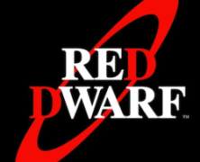 Red Dwarf X Trailer