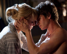 The Amazing Spider-Man: Review