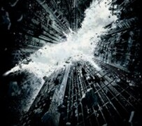 Gunman Kills 14 and Injures 50 at Midnight Premiere of the Dark Knight Rises