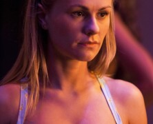 """True Blood – Review of """"Hopeless,"""" Originally Aired on July 15, 2012"""
