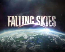 Falling Skies Renewed For 3rd Season