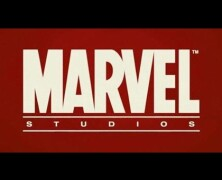 Marvel Names It's Captain America and Thor Sequels