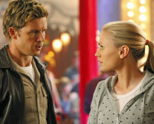 """True Blood Review – July 28 – """"In the Beginning"""""""