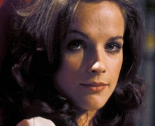 Obituary: Mary Tamm (1950-2012)