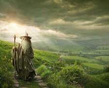 New Hobbit Poster Released