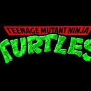 Ninja Turtles Script Possibly Leaked, Paramount Sends Cease and Desist