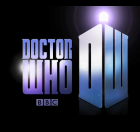 2009-10-06-doctorwho_logo