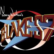 Blake's 7 Returns to TV, on SyFy?
