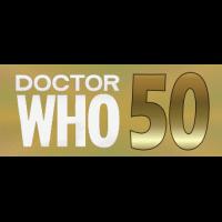 DrWho50th_Black