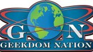Join the Geekdom Nation!
