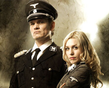 Review: Iron Sky